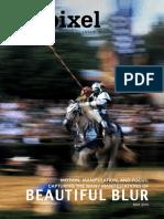 31632890-Snapixel-Magazine-Issue-3-Beautiful-Blur.pdf