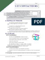 cours relais et contacteurs.docx