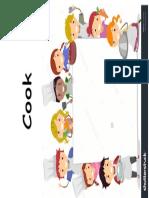 cook tots.pdf