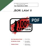 Labor+Law+2