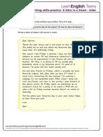 a_letter_to_a_friend_-_letter_0.pdf