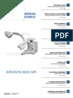 Villa_Arcovis_3000_-_Service_manual.pdf