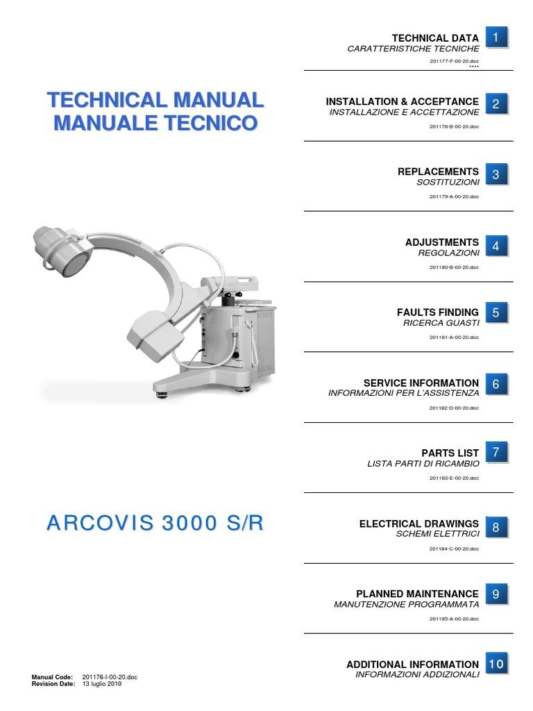 M16;; cavo per donna; IP40; spina; saldare; 60V; PIN:8 1 X Connettore wkv 80