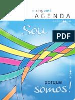 Agenda 2015.16 Cflores_digital