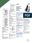 Digital_Telephone_Quick_Reference_Sheet.pdf