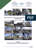 8144-Q3000-ERA-RAP-120581-A_Etude géotechnique Passage inférieur Djillali pages de garde.pdf