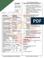 planteando ecuaciones problemitas.pdf