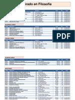 Horarios 2014-2015.pdf