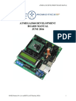 ATMEGA 2560 Development Board_20160406.pdf