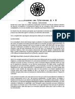 Universos_A_B.pdf