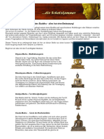Die Handstellungen des Buddha.pdf