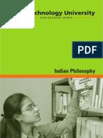 Philosophy 110