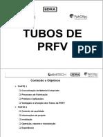 amitech_edra_p1 (1).pdf