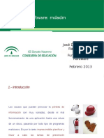 almacenamiento_raid.pdf