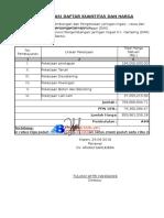 Dokumen.tips Kuantitas GAMPING