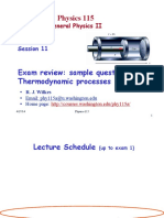 11-115sp14-thermo1.doc