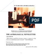 Astrological Articles09