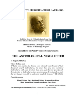 Astrological Articles12