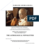 Astrological Articles16