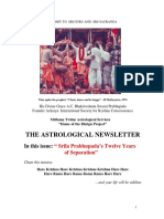 Astrological Articles20