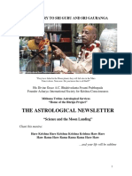 Astrological Articles17