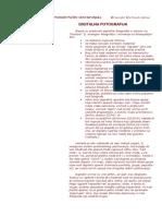 DIGITALNA%20FOTOGRAFIJA.pdf