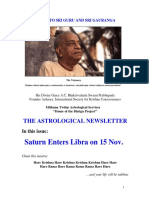 Astrological Articles24