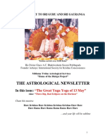 Astrological Articles21