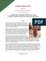 Budizam-Saveti tragacu.pdf