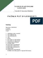 Budizam-Paznja_put_svjesnosti.pdf