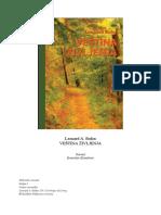 Budizam-VestinaZivljenja.pdf