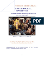 Astrological Articles44