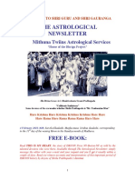 Astrological Articles48