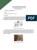 Métodos de protección ante la corrosión