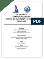 2015-07-26_KERTAS KONSEP KEM EKSPLORASI RIMUP SR NEGERI JOHOR 2015 (1).pdf