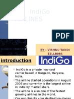 242679481-Indigo-Airlines.pptx