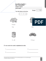 Unidad 3 Ingles.pdf