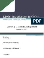 MIT6_S096_IAP13_lec3.pdf