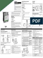63230-319-213A1.pdf