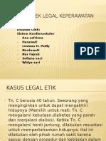KASUS ASPEK LEGAL KEPERAWATAN.pptx