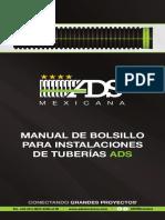 Ft 30 17 r03 Manual Instalación Ads 2016 Abril 05