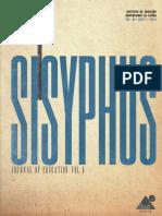 Sisyphus – Journal of Education | Vol 4, Issue 1
