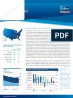 2 q 13 Office Market Report