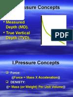 07_Formation Pressure.ppt