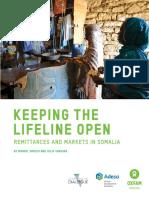 Somalia Remittance Report Web