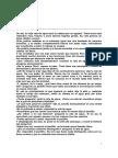 EL AMIGO FIEL OSCAR WILDE.pdf