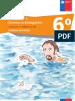UN CORAZON PARA FRANKESTEIN.pdf