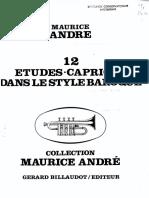 12-Etudes-Caprices-Dans-Le-Style-Baroque-Maurice-Andre.pdf