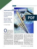 Tushare Chande Momentum.pdf