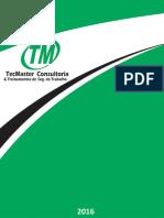 Portifólio - TecMaster Consultorias e Treinamentos 2016.pdf